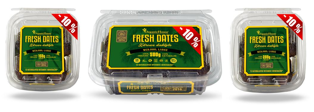 fresh-dates-rabat