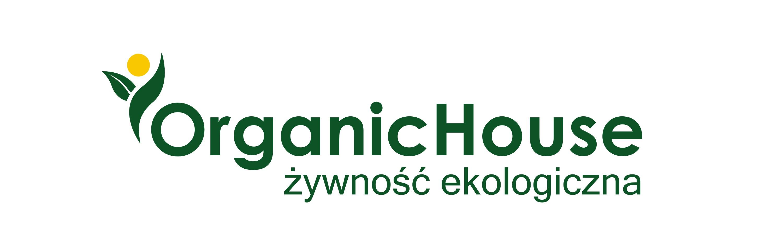 Site- ul de dating agricultor organic